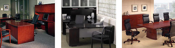 Providing Office Furniture Shelving Exchange Houston